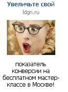 o6jhMfaFUxg.jpg