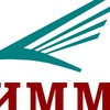 Аспирантура ИММ КазНЦ РАН