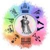 Культурный Петербург: интересные места и события