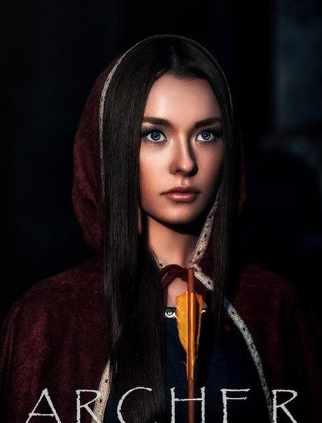 универ новая общага 8 сезон новые серии 2014 смотреть онлайн бесплатно