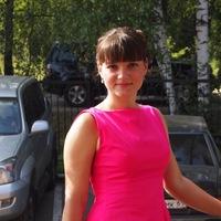 Татьяна Низкова
