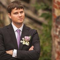 Кирилл Мосягин |