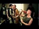 WASTOIDS Live 2013 Equalizing X Distort CIUT 89 5FM