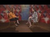 Эксклюзивное интервью. Наталия Орейро