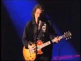 Paul Personne - Barjoland (Live TV 1995)