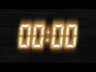 [WreckMedia] Naruto: Shippuuden - 397/ Наруто (второй сезон) 397 серия (озвучил Step)