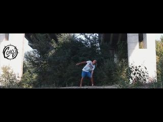 МЕЛЬНИК | House | Мастерская Танца СОЮЗ 36