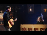 Falling Slowly from Once the Musical - The Graham Norton Show
