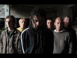 О музыке - ТОЛ (Ню-метал  Маткор  Альтернативный рок)