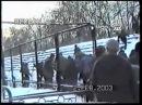 Мосэнерго Москва (фильм)