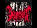 DEATHTOPIA - CAESAREAN SECTION - (Teaser) CD