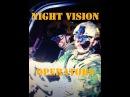 DesertFox Airsoft Night Vision Operators