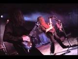 Negura Bunget 11 Tesarul De Lumini LIVE DVD Focul Viu YouTube freecorder com