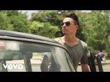 Alex Midi feat. Elle Vee - Magic (Original Mix)