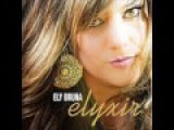 Ely Bruna - Georgy Porgy