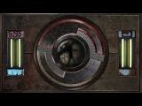 Dope D.O.D. - Pandora's Box