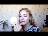 Летний макияж с цветными стрелками | Lash Sensational Luscious Mascara