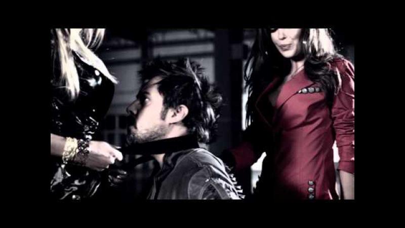 XS feat Дима Коляденко - Хулиган HD
