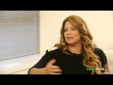 Mob Wives' Karen Gravano Breaks Down Deep Rooted Beef With Carla Facciolo
