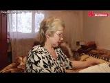 Аргументы добра Приют для кошек у Раисы Жуковой