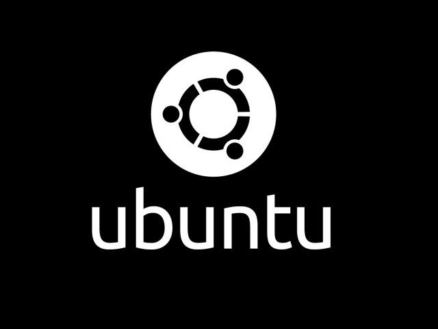 Ubuntu от А до Я серия 3: Первая загрузка системы