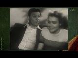 песня Виталий Доронин - Сядь со мною рядом (1941)