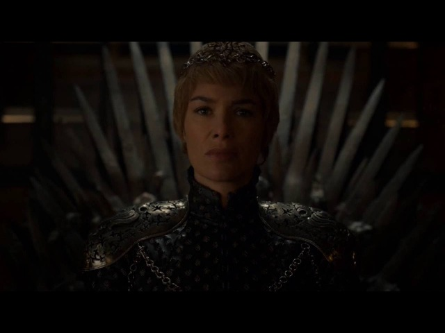 Game of Thrones Soundtrack Cersei Lannister Medley