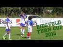 Football Talent●Ari(12Y)Part12