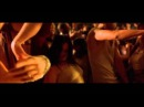 Diana Diez feat. Kostas Martakis - Sex Indigo