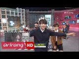 HOT! BTS V, Jimin, and J-Hope dancing to Boyz with Fun on fan's request!