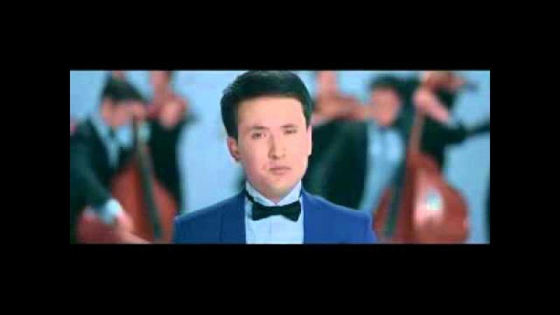 Йилнинг энг яхши кушиги (998951773400)Хумоюн Турдибоев. ИЗЛАЙИН