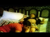 South Indian Romantic Hot Tamil Movie CITY GIRLS || Mallu Midnight Spicy Glamour Movie HD