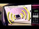 Mikrodalga fırında telefon dayanıklılık testi