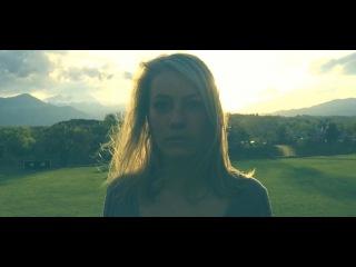 Jeremy Zucker ~ Dramamine [OFFICIAL VISUAL]