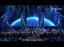 凤凰传奇作品交响音乐会1 - 月亮之上 Symphony from Phoenix Legend 1 - Above the moon