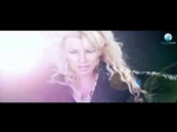 Dj_Layla_feat_Sianna_-_IM_Your_Angel_(OF
