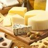 Бизнес.Сырно-молочное дело.Производство сыра.Тул