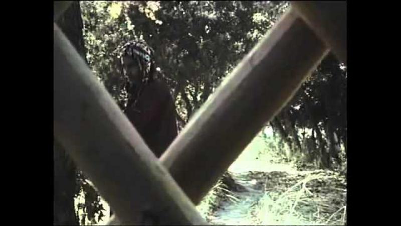 Turkmen Film - Sonlanmadyk aydym [Turkmen dilinde] 2-nji bolegi (dowamy bar)