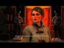 Ведьмак 3 Глава 67 Сестры вар Аттре полное прохождение БЕЗ КОММЕНТАРИЕВ
