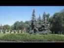 Миргород (Сорочинская ярмарка)