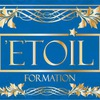 "Школа дизайна и декора ""Etoil Formation"""