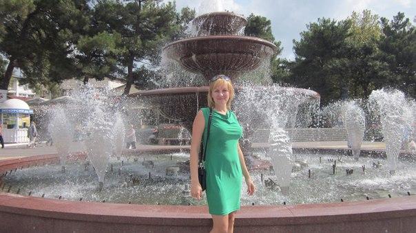 Фото №456239071 со страницы Галины Лысенко