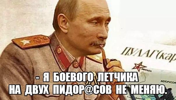 N9HKyDDiGCE.jpg