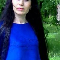 Лидия Шигабутдинова