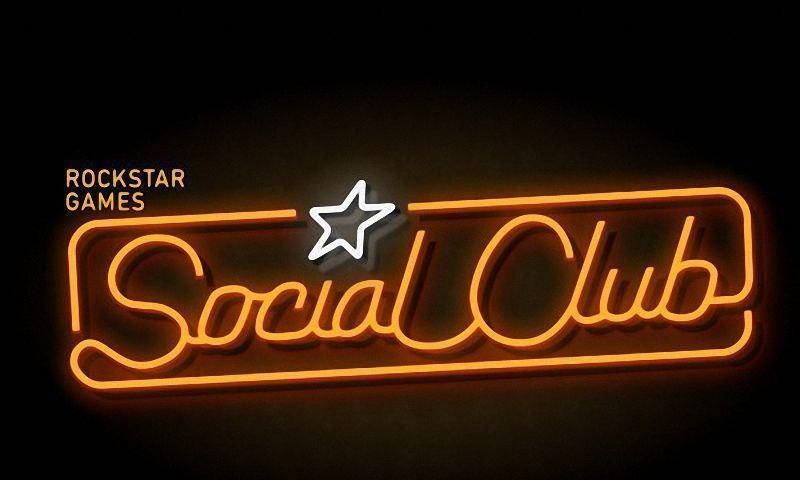 Social club. Dll скачать.