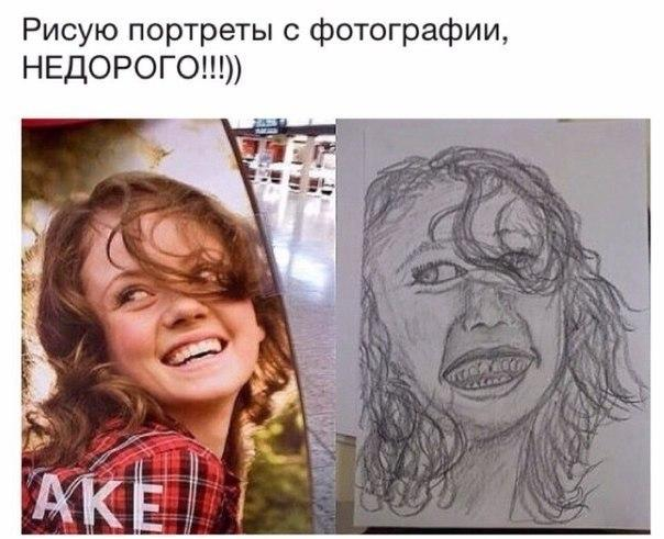 TkjdynqScBk.jpg