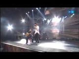 Recitalul Pasha Parfeny Eurovision 2016 Moldova , finala nationala