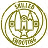 Skilled Shooting