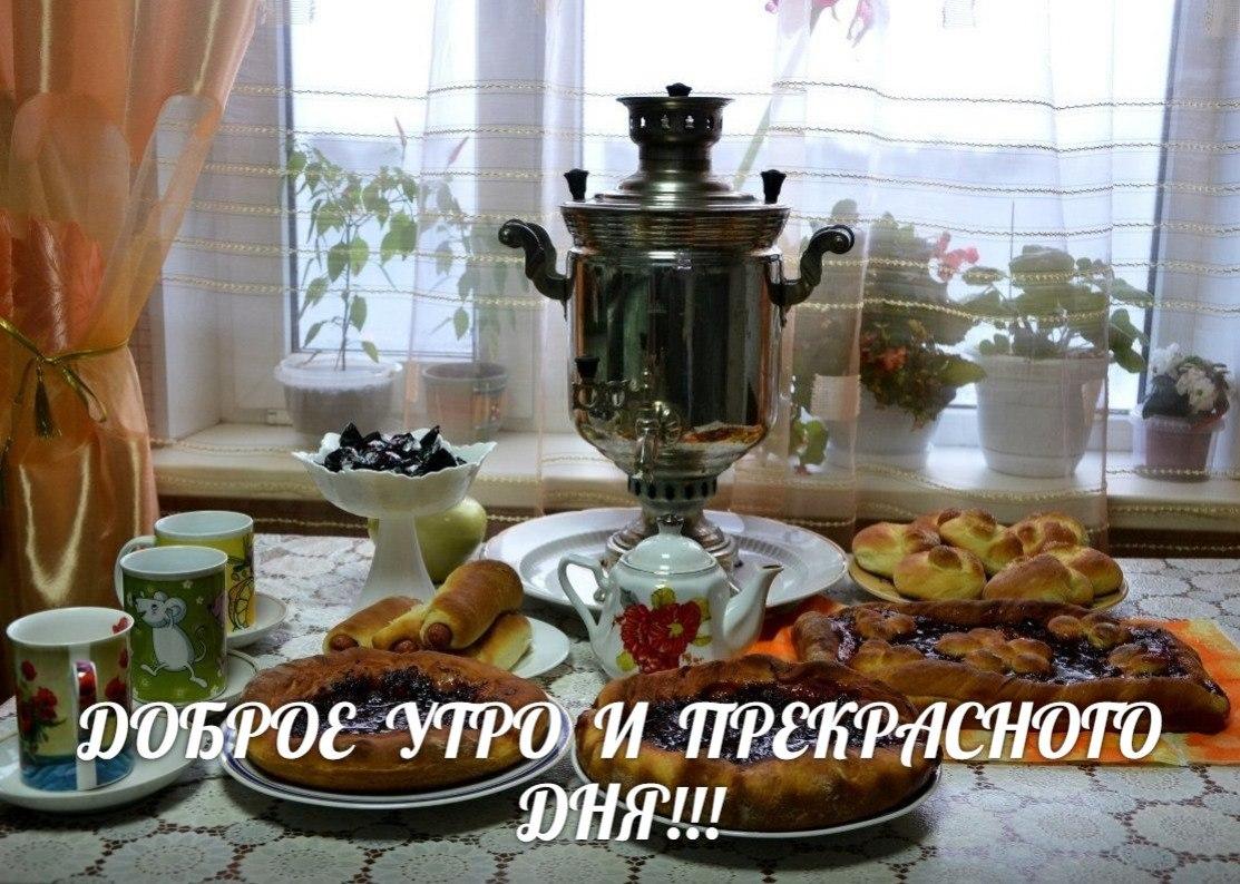 http://cs622029.vk.me/v622029286/142f0/5s1CVxxmCKs.jpg