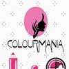 COLOURMANIA | Магазин косметики для визажистов